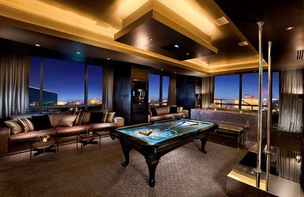 Hard Rock Las Vegas Suites Google Search