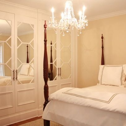 Master Bedroom Closet Design Glamorous Master Bedroom Closets Design Ideas Love Those Doors Storage Design Inspiration