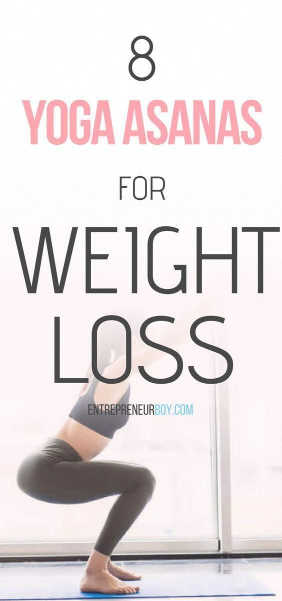 Best weight loss tips for fast results #rapidweightloss :) | other ways to lose weight#weightlossjou...