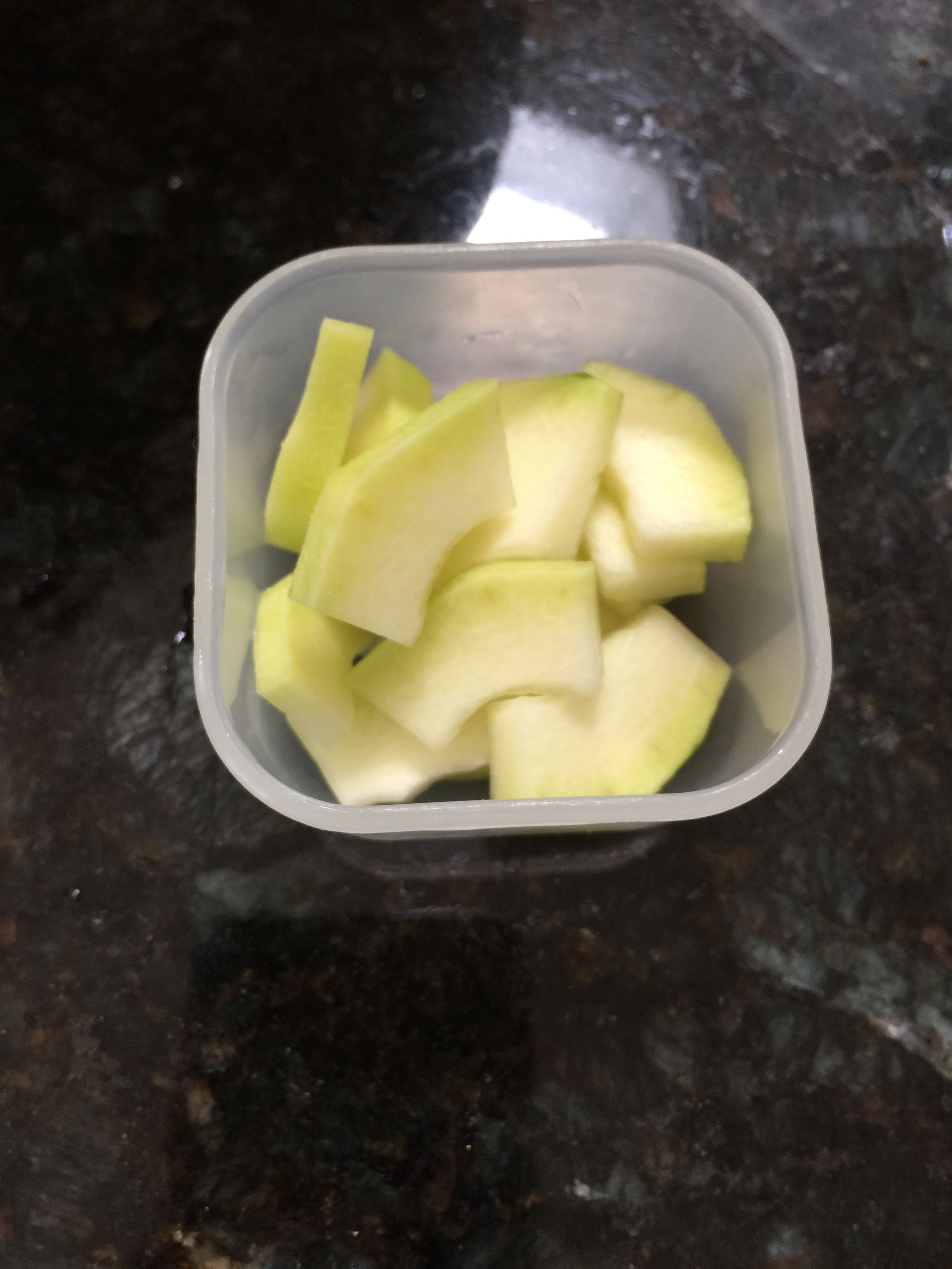 Pin by Lisa Tozier on canning   Apple pies filling, Canning ...