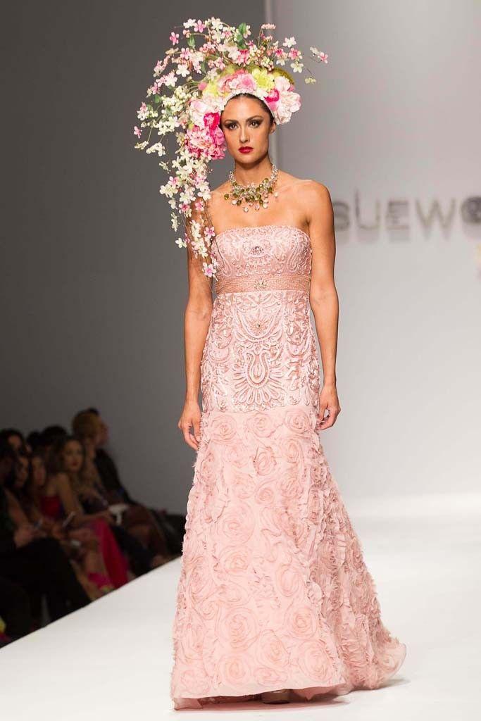 Atractivo Vestidos De Fiesta Sue Wong Ideas Ornamento Elaboración ...