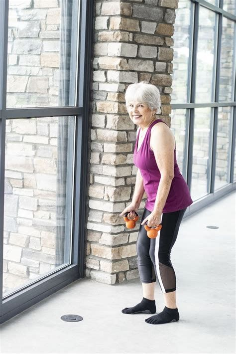 Fitness Outfits Women Over 50 #fitnessmotivation #fitness #motivation