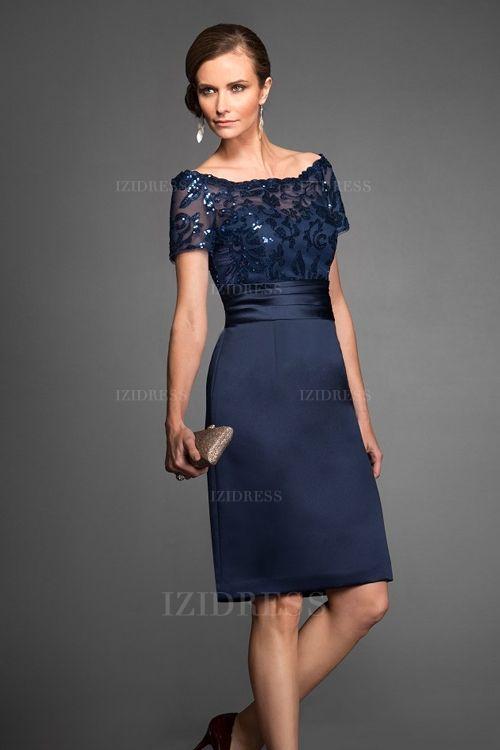 innovative design 6aac4 0e719 Kleider für besondere Anlässe,Abendkleider,Partykleider ...