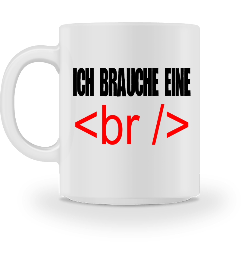 Programmierer Informatiker Nerd Geschenk Nerd Geschenke