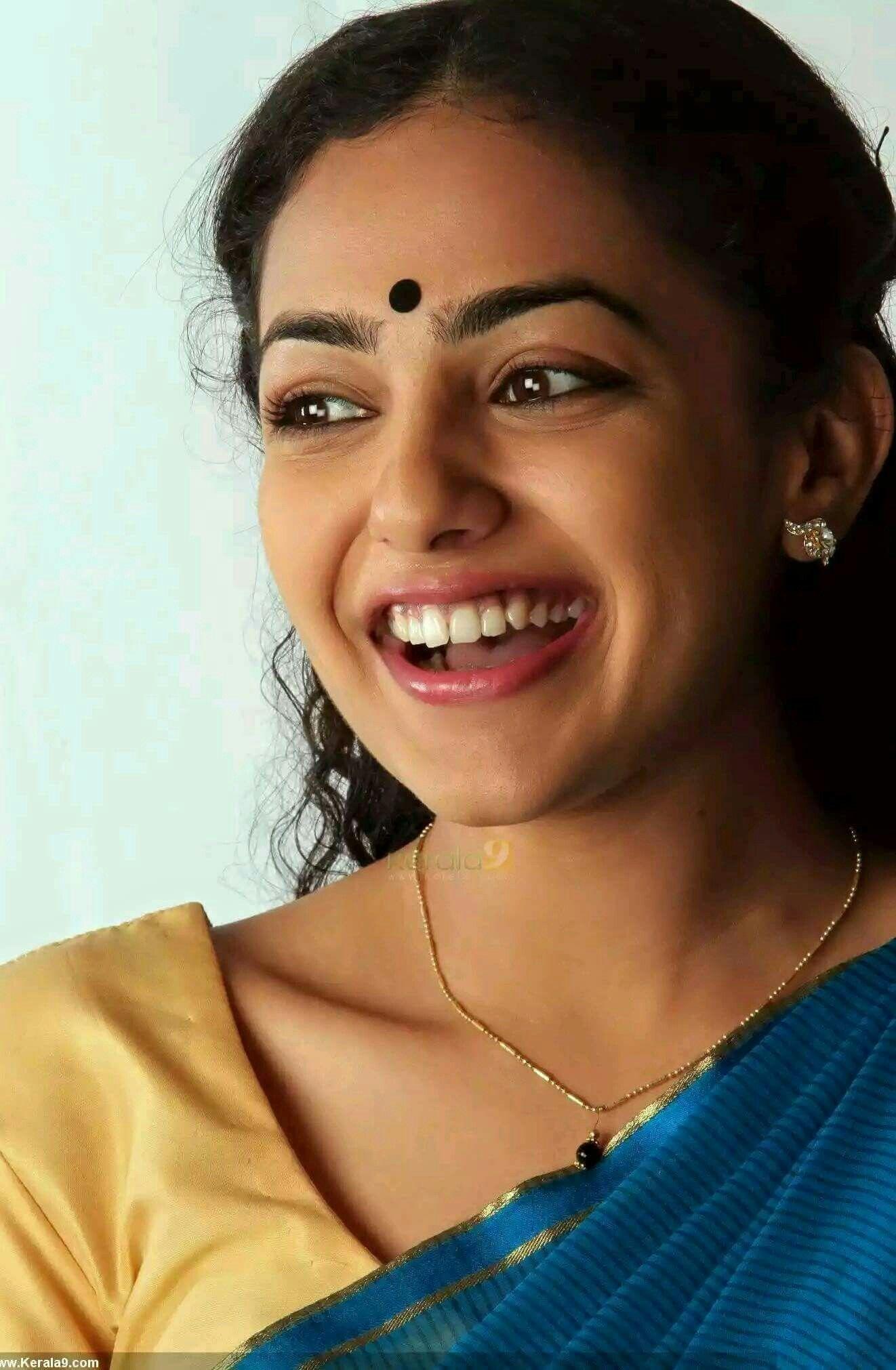 sani2a27 | sani2a27 | pinterest | indian beauty, actresses and