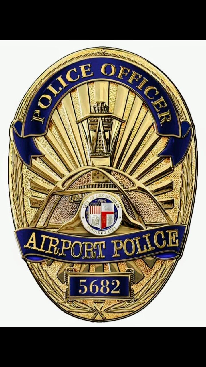 Pin By Joshua Burns On Police Los Angeles Police Department Police Police Badge