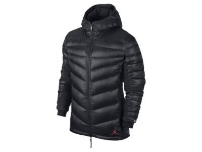 4b4a5b52ef Jordan Hyperply Men s Jacket