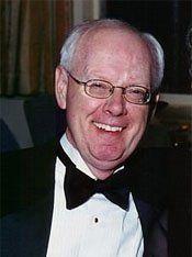 Bob Chiralo, OrganMaster