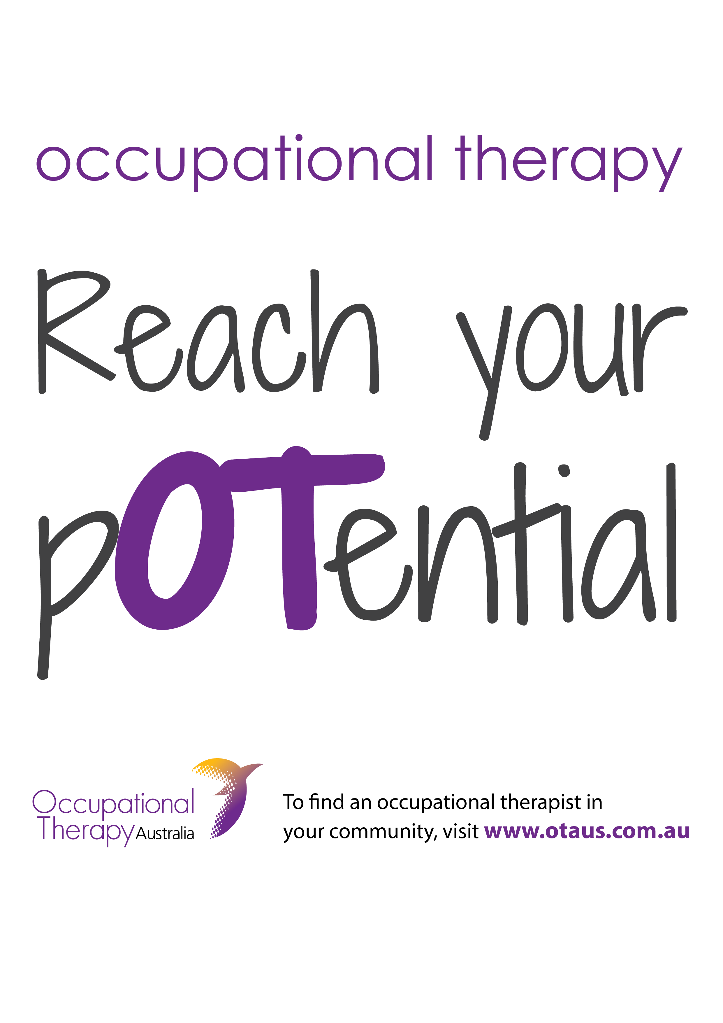 1c5004d7e2d6085feff8062845dc7193 - How To Get A Masters Degree In Occupational Therapy