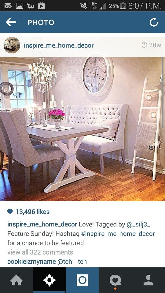 Dining Room Replace Chairs With Sette, What To Replace A Dining Room With