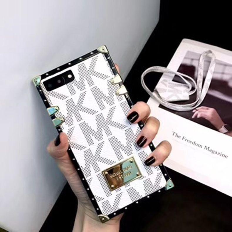 iphone folio case 11 pro max