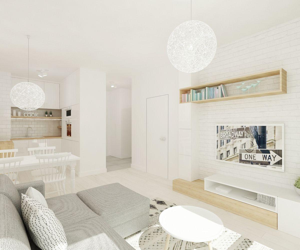 pin von emilia daszkiewicz auf powsta c w wielkopolskich 5e 9 pinterest wohnzimmer ideen. Black Bedroom Furniture Sets. Home Design Ideas