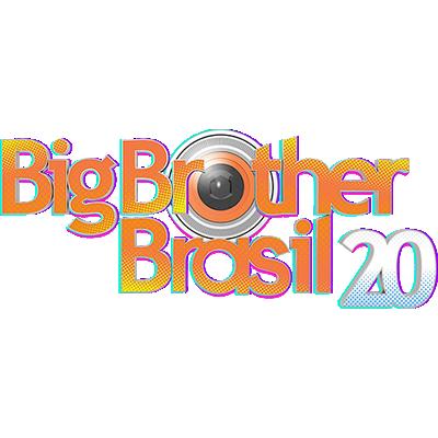 Pin De Aldinei Faria Em Meus Pins Salvos Em 2021 Assistir Tv Paredão Do Bbb Assistir Tv Ao Vivo
