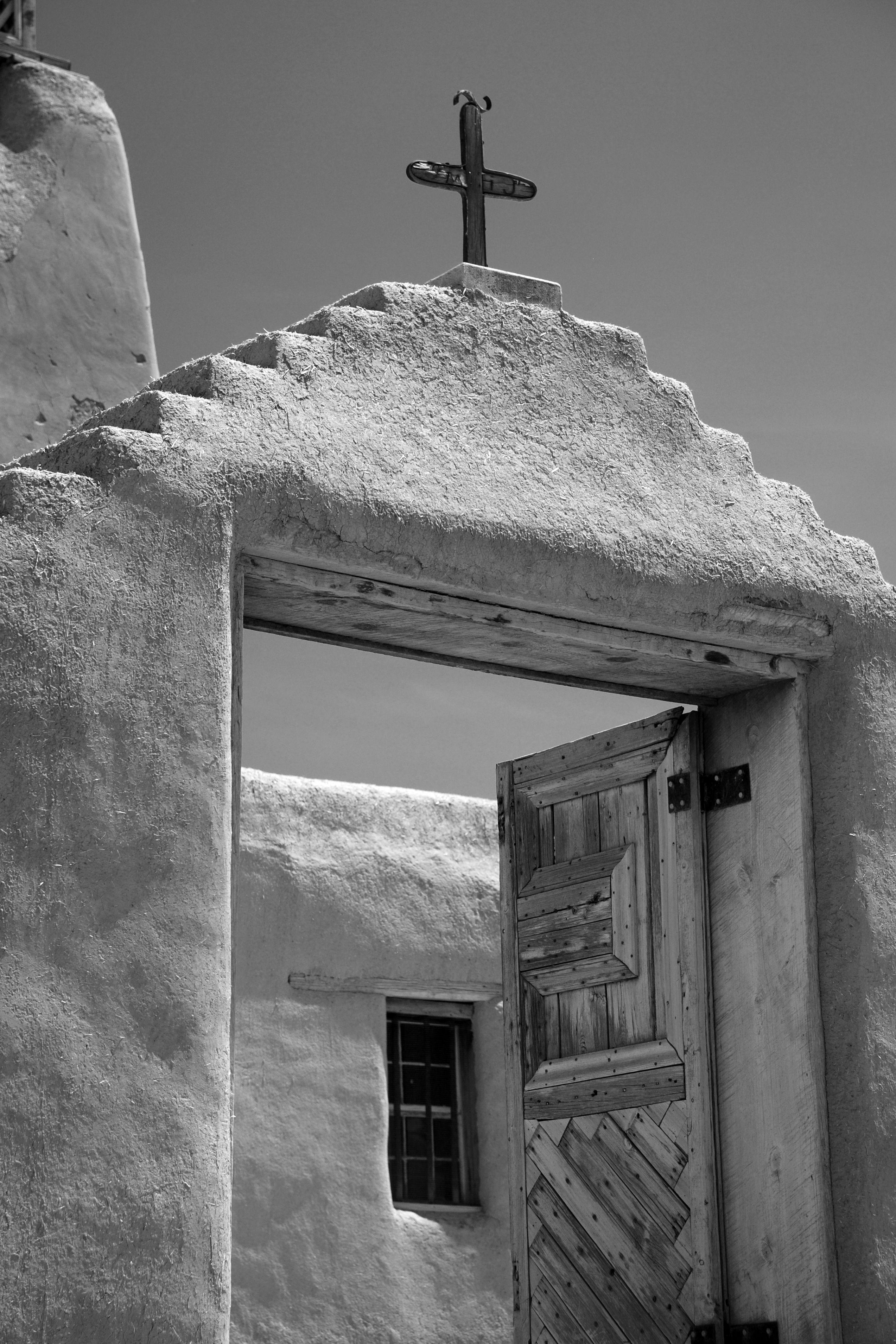 Ansel Adams Old Church … | PERFECT | Pinterest | Fotokunst