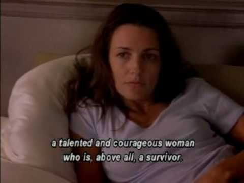 Sex and the city season 6 quotes