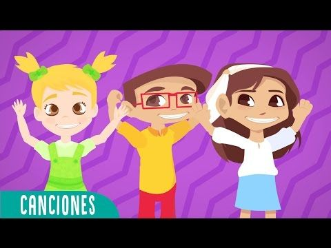 Children 39 S Songs And 3 Ways To Connect With Our Children Juanalaiguana Canciones Infantiles Canciones Actividades