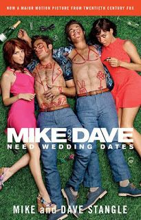 Watch Mike And Dave Need Wedding Dates 2016 In Hindi Movie