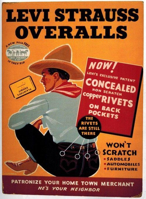 Mammals of the Southwest Deserts | Vintage ads, Vintage ...