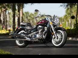 classic suzuki motorcycles - Google Search