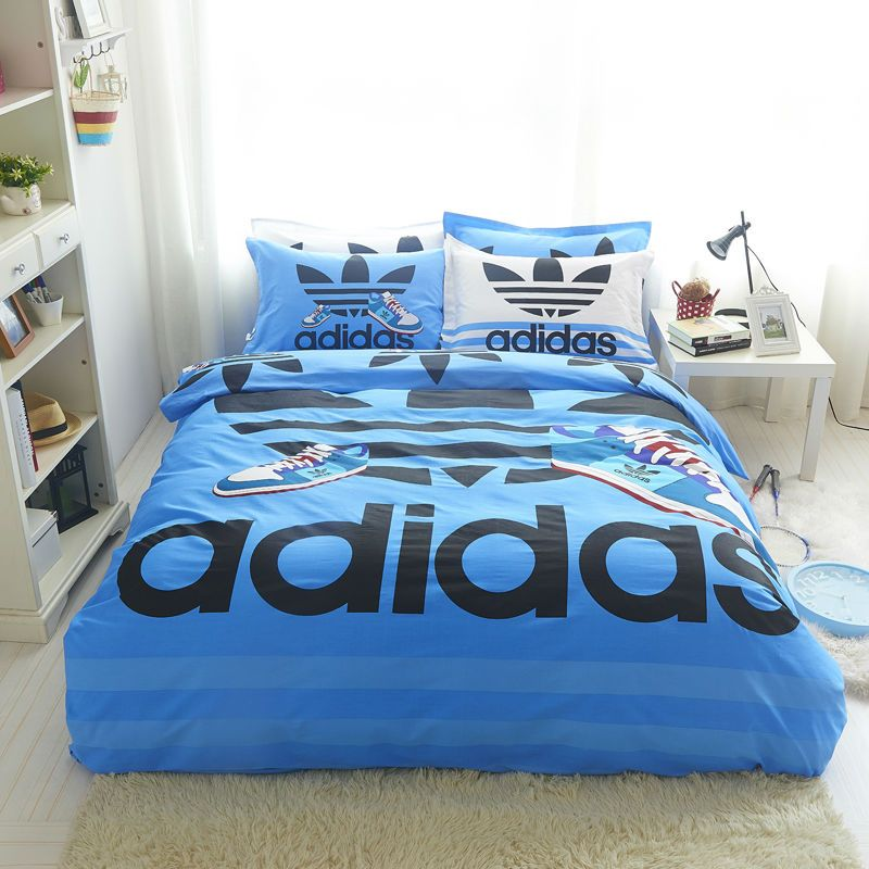 color and bedding king from s for kids set online twin covers adults blue product size cover queen full clouds duvet cartoon