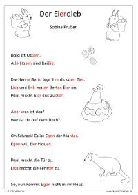 Englisch Huhn