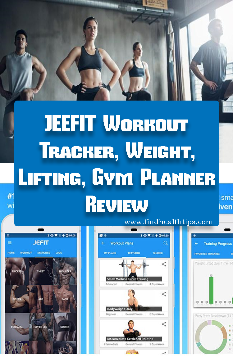 Download Free Health And Body Fitness Apps For Android