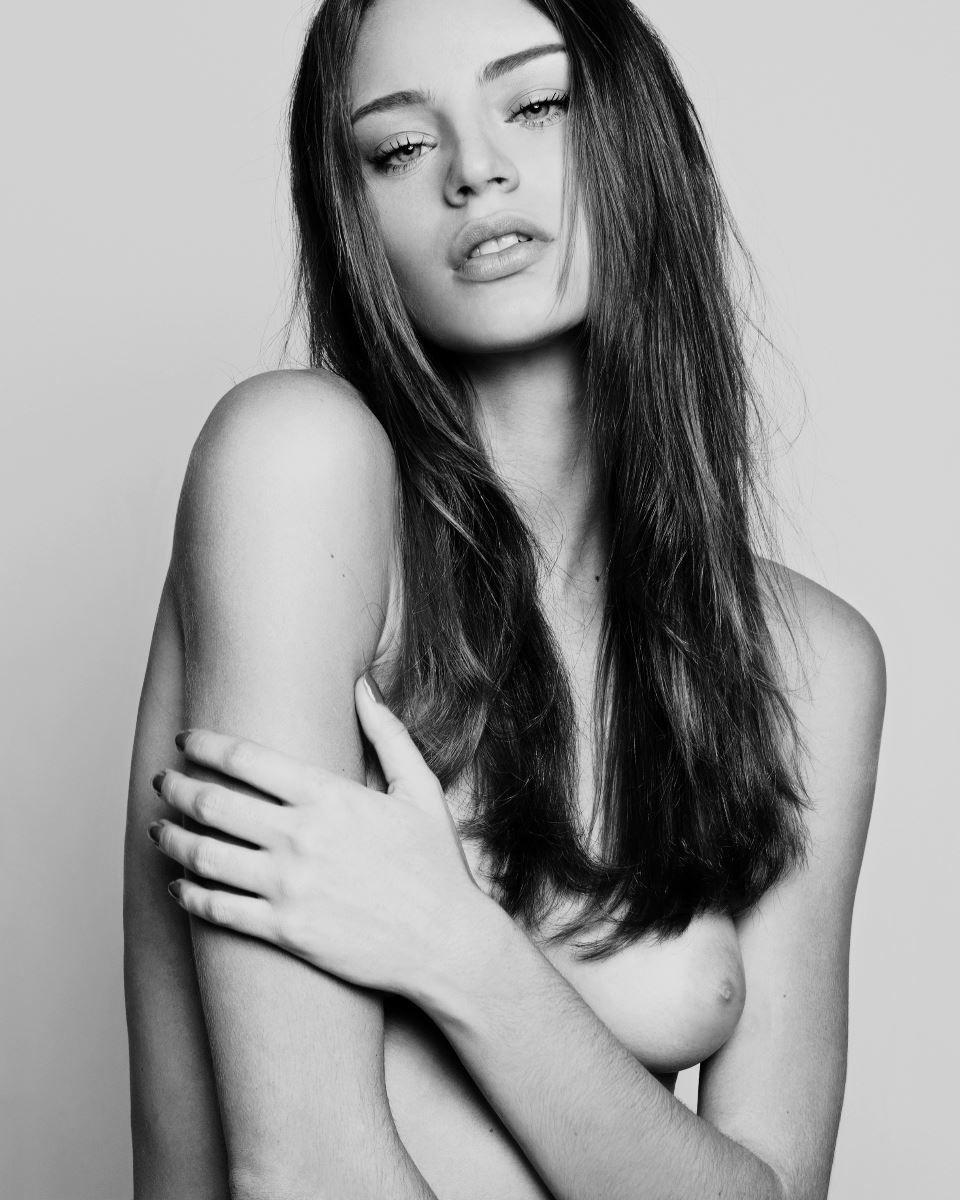 Barbara Cavazotti nudes (78 fotos), young Sideboobs, iCloud, see through 2019