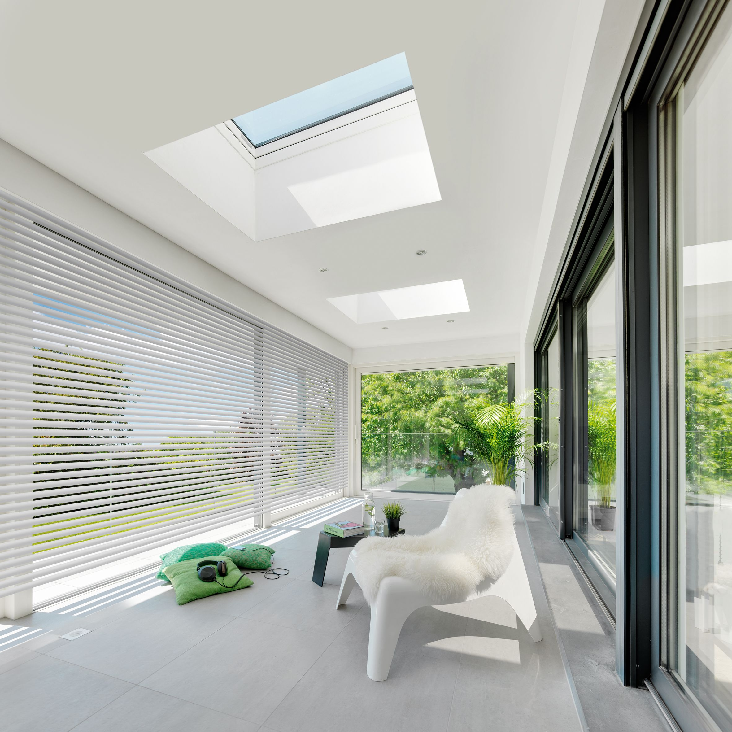 Best Fakro Skylights Skylight Design Architectural Shingles 640 x 480