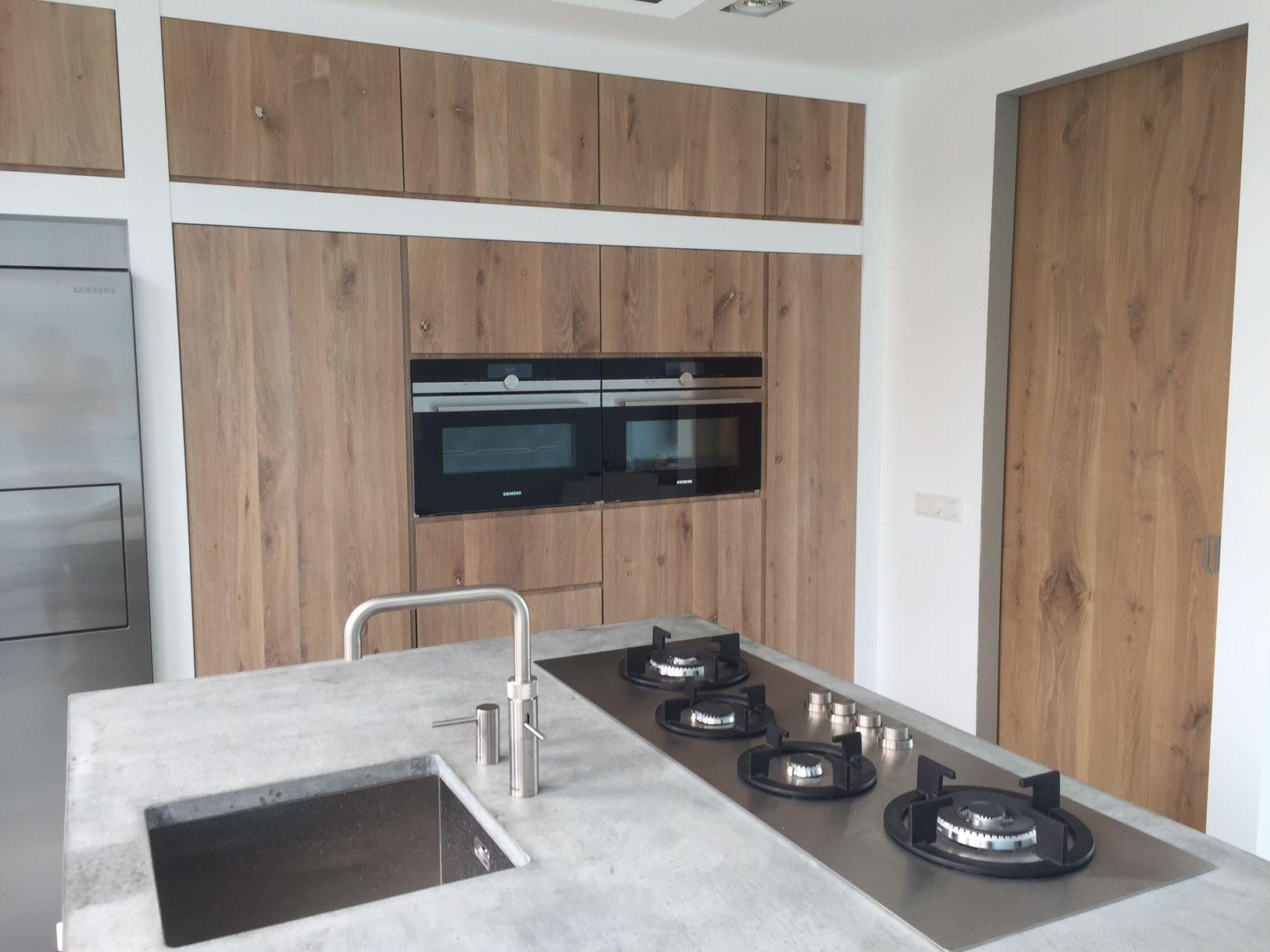 Ikea kitchen inspiration koak ikea 100 your design - Ikea cocinas electrodomesticos ...