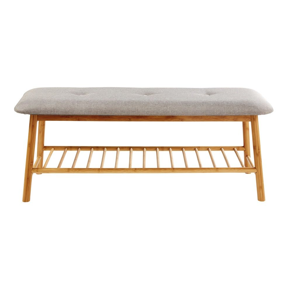 Flurmöbel Porta Canapés Products Bench Furniture Day Bed Frame