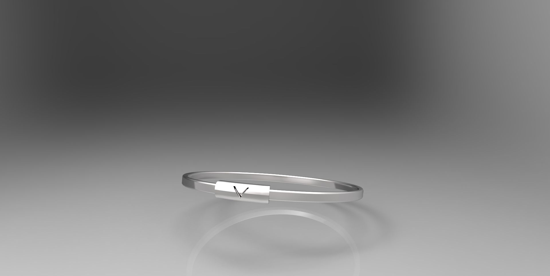 Veronika Cugura Accessories #design #jewelry #bracelet #creativity #designer