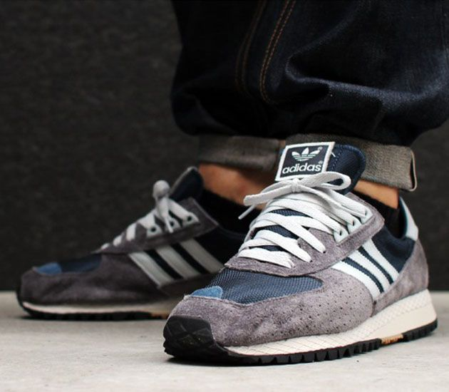adidas Originals City Marathon PT-New York