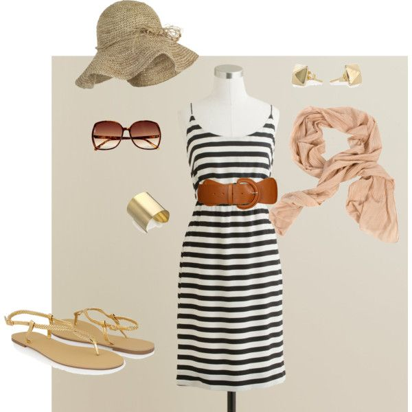 Untitled, created by julielee77 on Polyvore no hat