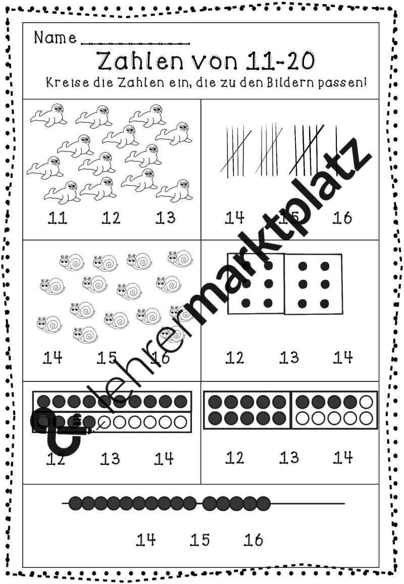 Ziemlich Leitgedanke Arbeitsblatt Kindergarten Fotos - Super Lehrer ...