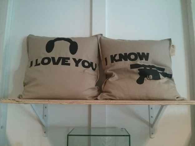 Signs youre dating a geek