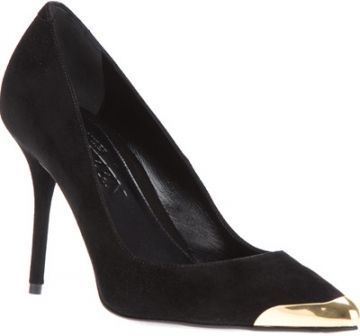 45b9e674a sapatos femininos | Tudo o que amo! | Sapatos Femininos, Sapatos e ...