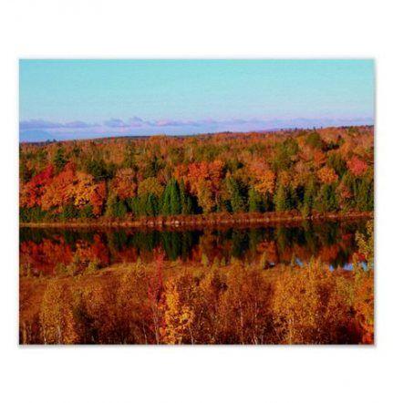Photography Autumn Scenery 30 Super Ideas #autumnscenery