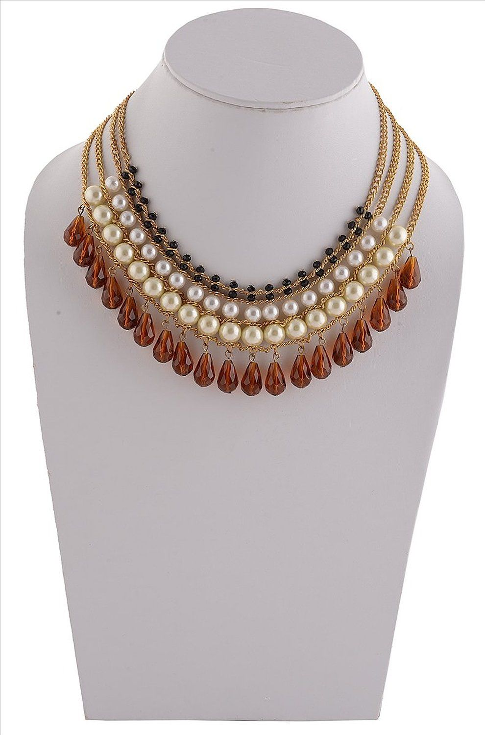 bal necklace massive online jewelry buy beads baltic and raw baroque necklaces amber fine pendants