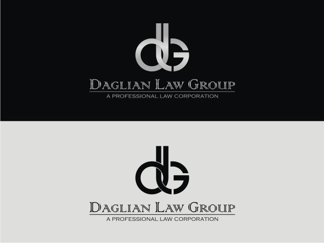 Microsoft Office Logo Design Images Design Inspiration