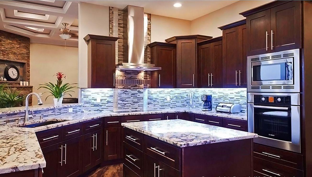 Granite Stone Leaders Granite Countertops Quartz Marble All Natural Stones Limestone Tra Solid Wood Kitchen Cabinets Wood Kitchen Cabinets Kitchen Cabinets