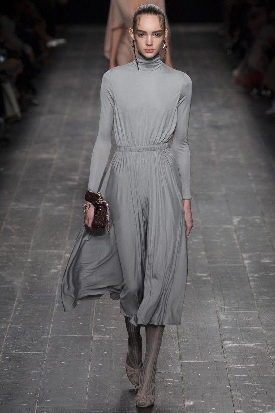 Valentino Fall Winter 2016 Full Fashion Show