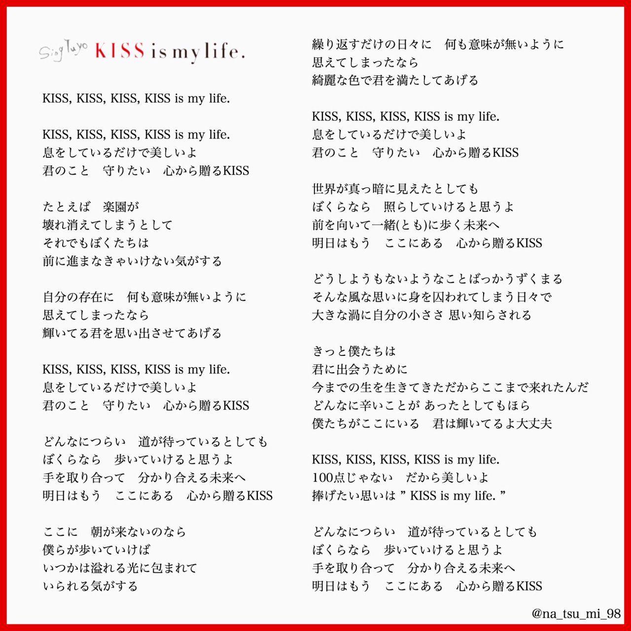 ボード Cj Cool Mv Jpop Classic Japan のピン