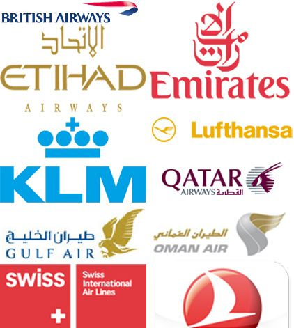 Flights To Muscat International Airport Mct Oman With Images Oman Muscat Qatar Airways