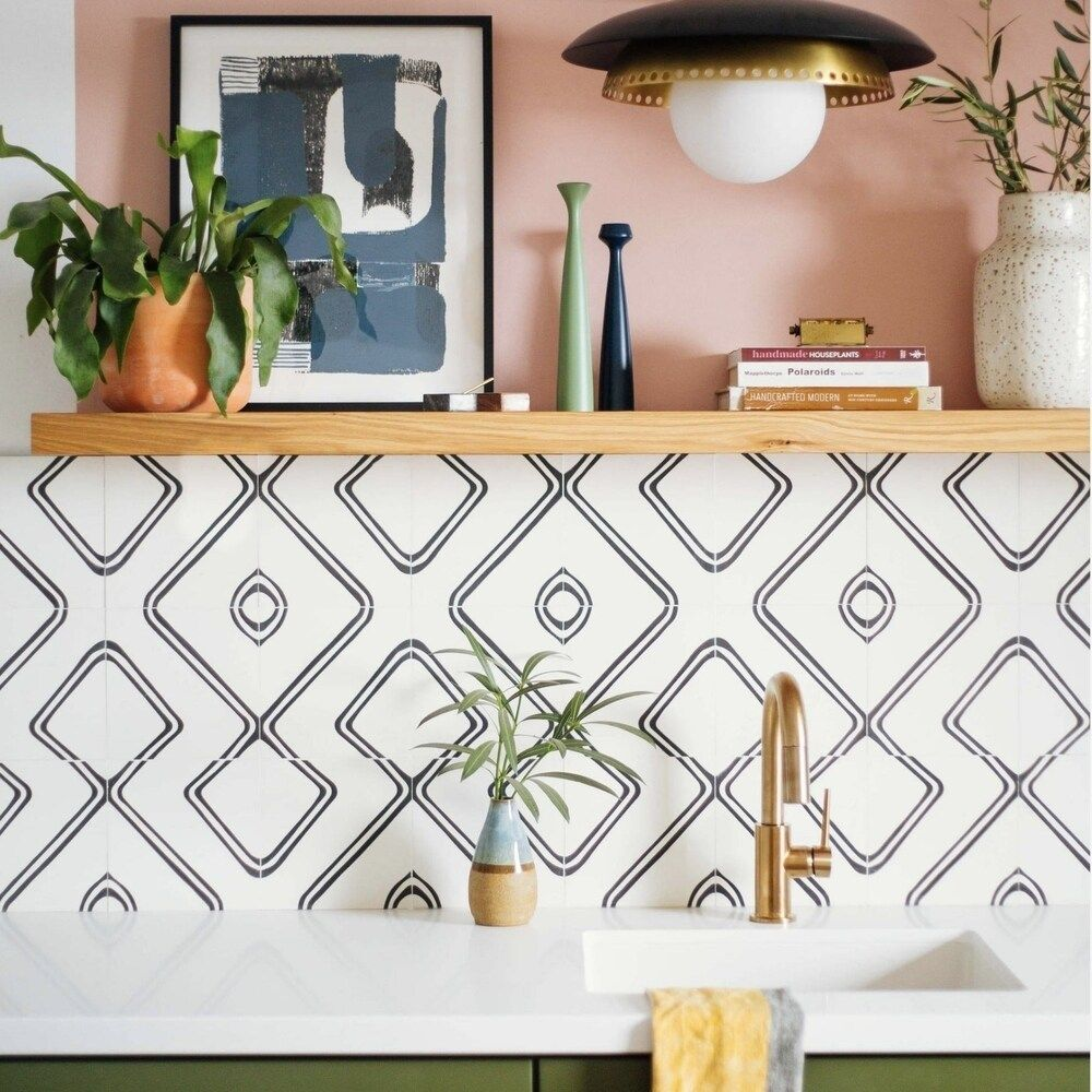 - Don't Give Up On Millennial Pink Just Yet, Here's 12 Spaces That