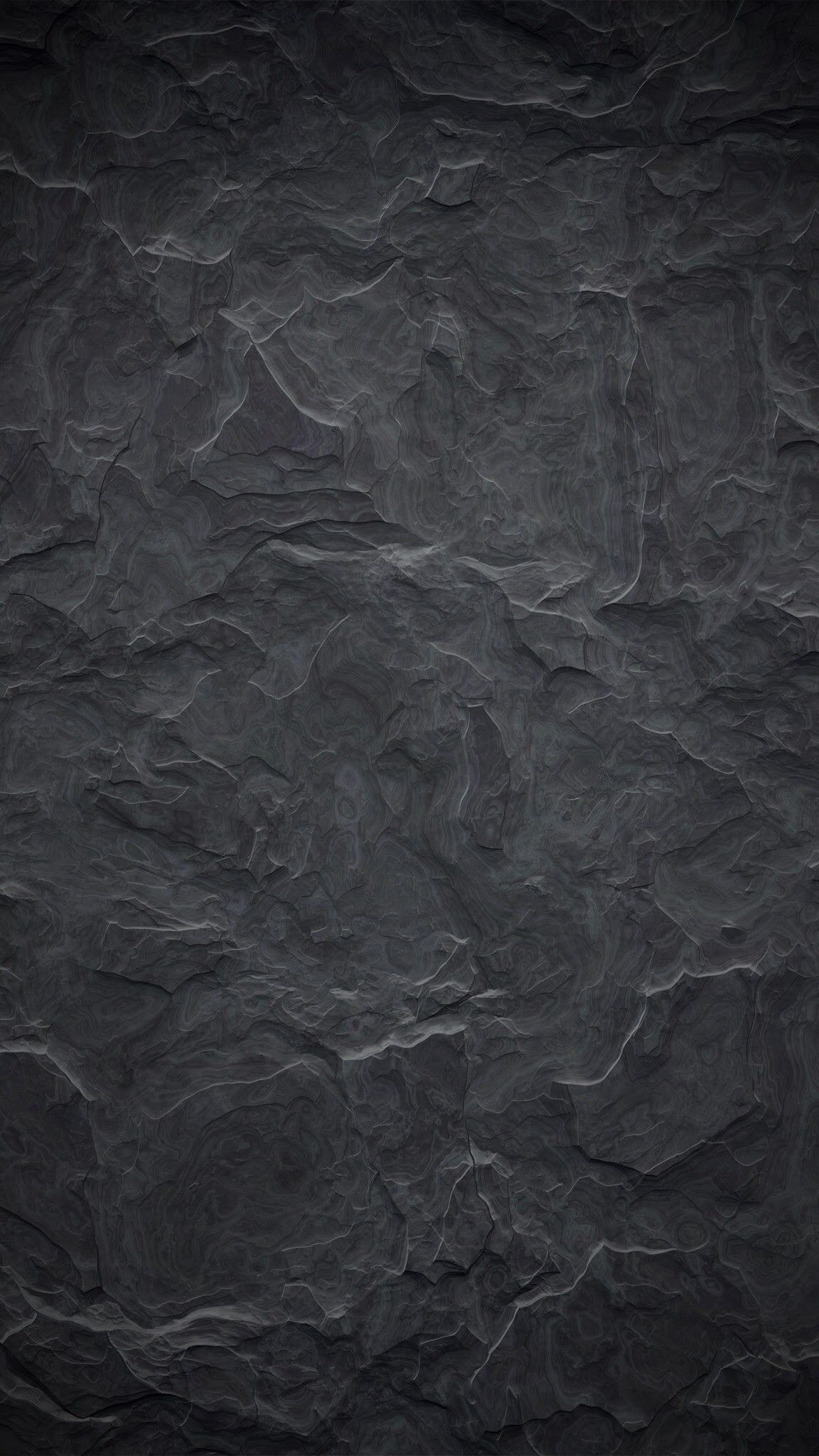 Pin by zryan on Android wallpapers Black background