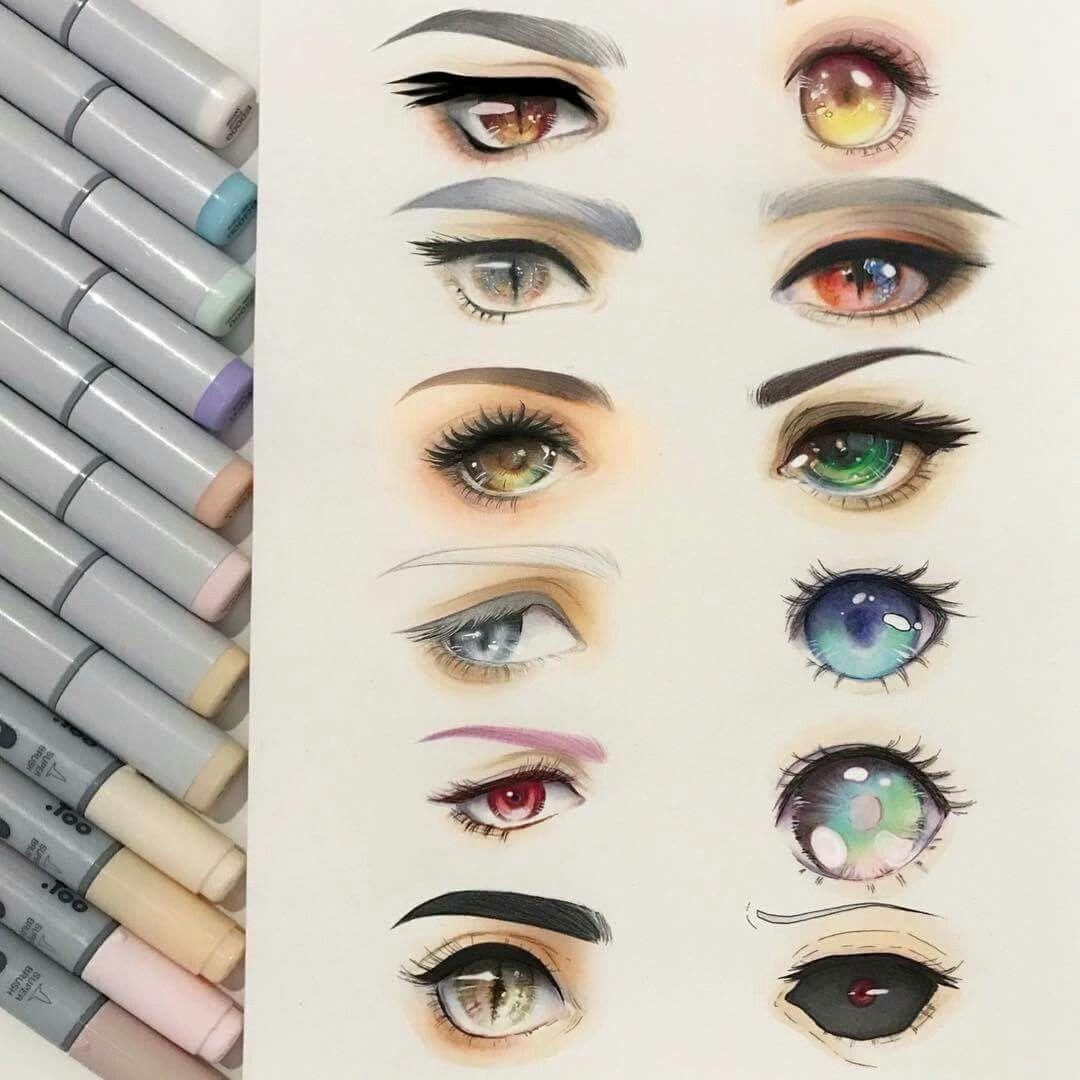 pin by secret secret on eyes pinterest eye anime eyes and drawings