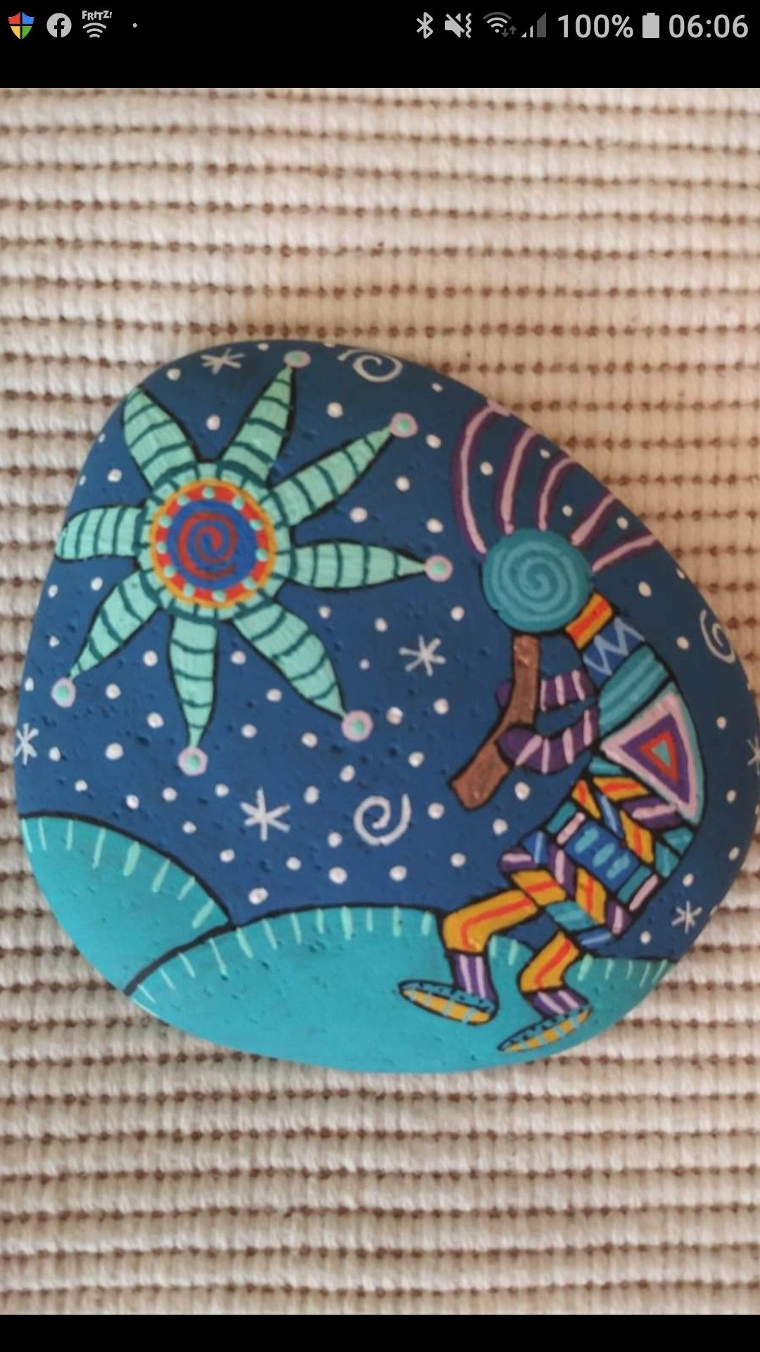pin by bren coop on rocks in 2020 with images rock painting designs rock crafts painted rocks pinterest