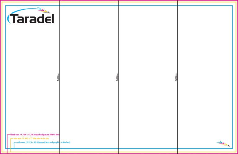 001 Quad Fold Brochure Template Perfect Dreaded Ideas 4 For 4 Fold Brochure Template Brochure Template Brochure Brochure Design Template