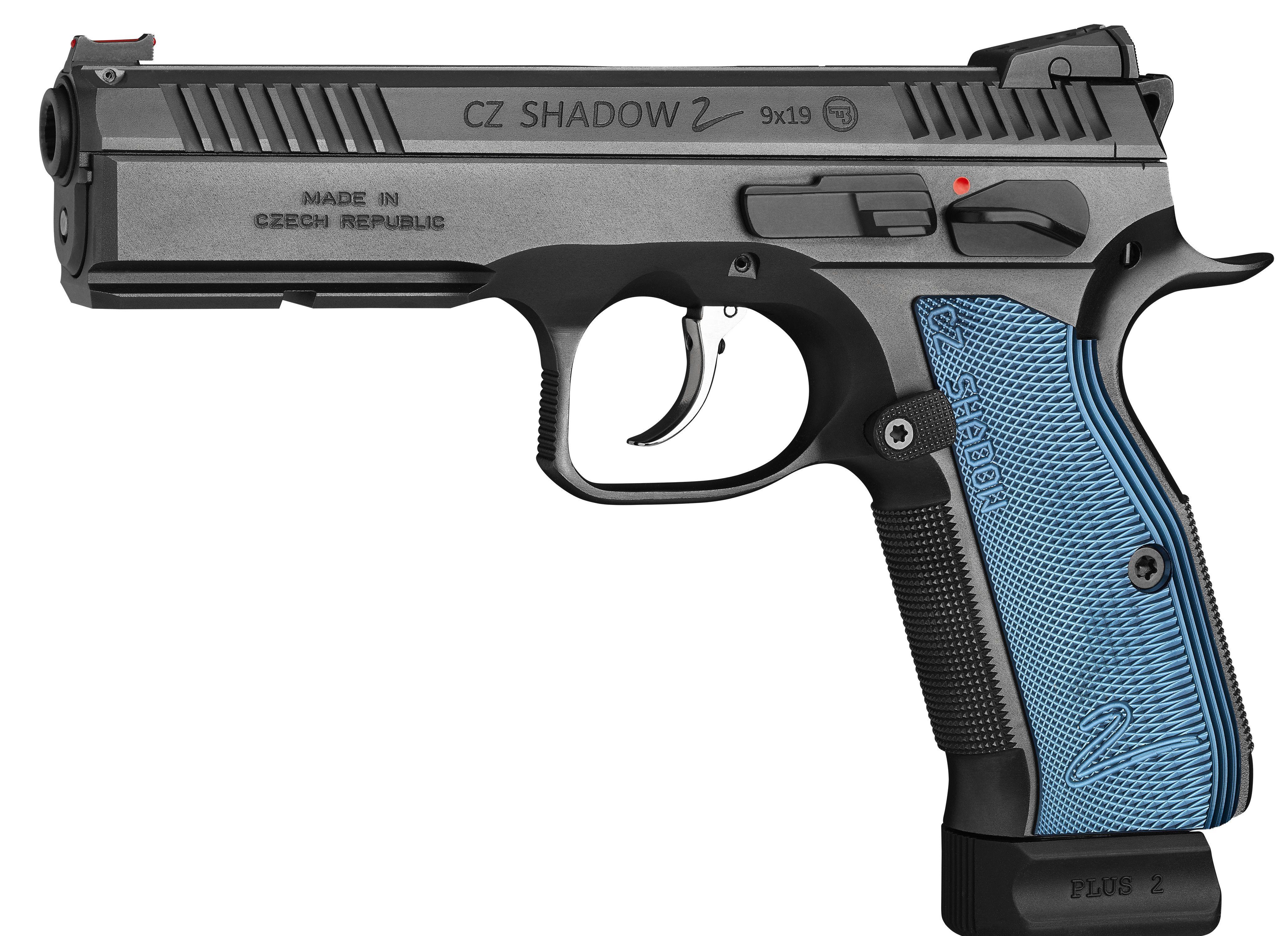 Pin by RAE Industries on cz   Guns, Hand guns, Weapons guns