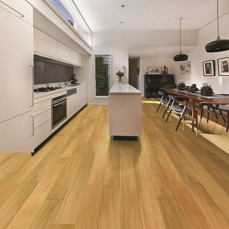 Tuscan Family Oak Engineered Wood Flooring Engineered Wood Woods
